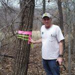 new tree shawn smith 4-4-2014 _681