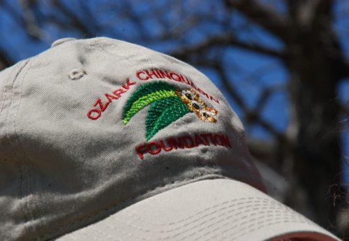 Planting Eminenece hat